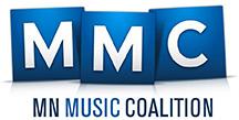 mmc_logo-small