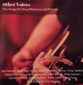 other-voices-cover