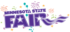 minnesota_state_fair_logo