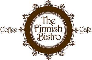 2016FinnishBistroLogoCOFFEECAFE