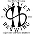 harriet-brewing-logo
